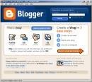 Los bloggers, un peligro…