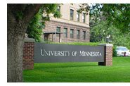 Blogs en las universidades de Estados Unidos