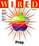 Las principales empresas de tecnología del mundo: Top wired 40