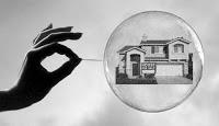Reflexiones sobre la crisis financiera