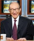 Rojo tenía razón, Greenspan estaba equivocado…
