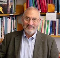 Joseph Stiglitz y la reforma del sistema financiero internacional