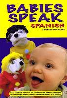 El español desplaza al aleman en el Reino Unido y el mandarín…