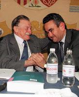 Mario Benedetti: entrañable e inolvidable amigo