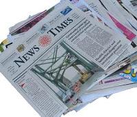 ¿Crisis en los medios?