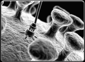 Por qué insisto en la Nanotecnología (10 razones)