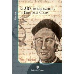 Estelle Irizarry, Cristobal Colón y las nuevas tecnologías