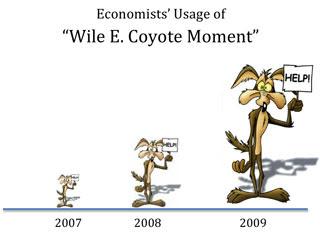 La economía y los economistas