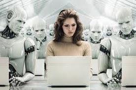 Hablando del modelo de Google en la gestión del  capital humano