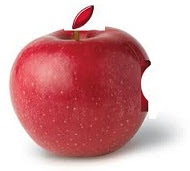 Steve Jobs y la vida