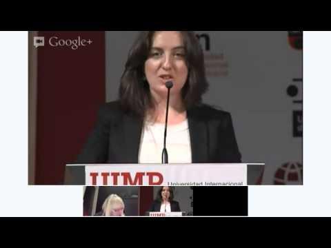 Presentación de UNIMOOC AEMPRENDE