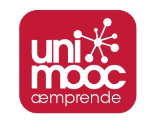 UNIMOOC – AEMPRENDE, primer MOOC experimental en nuestro país