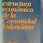 Libro-estructura-economia-c-valenciana