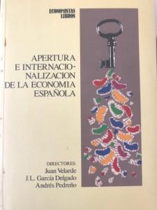 Libro-internacionalizacion