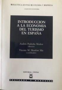 Libro-inttroduccion-economia-turismo