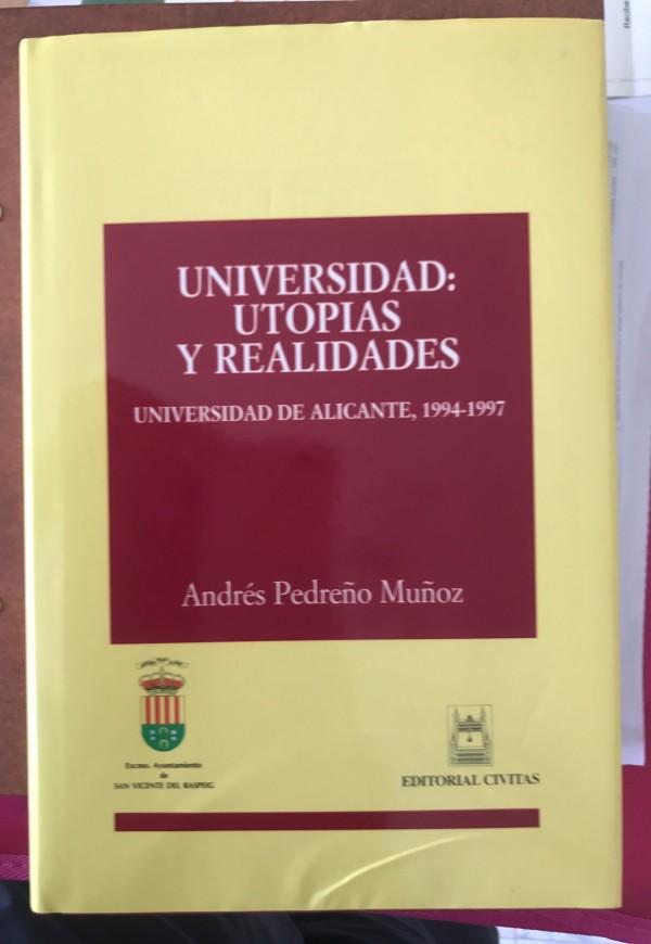 Libro-ua