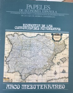 libro-arco-mediterraneo