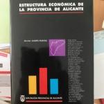 libro-estructura-economca-alicante