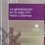 libro-globalizacion