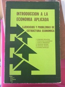 libro-introduccion-economia
