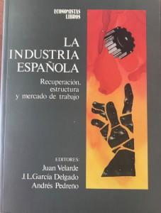 libro.industria